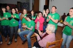 Comemoracao-do-443º-Aniversario-da-Ribeirinha-2011-44