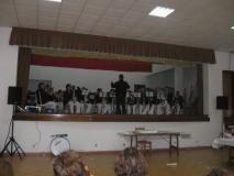 Comemoracao-do-443º-Aniversario-da-Ribeirinha-2011-79