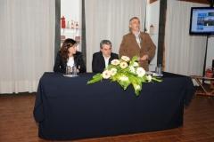 Comemoracao-do-443º-Aniversario-da-Ribeirinha-2011