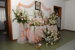 Coroação-dos-Idosos-Ribeirinha-2011-2