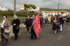 Coroacao-dos-Idosos-Ribeirinha-2011-11