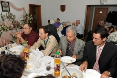 Coroacao-dos-Idosos-Ribeirinha-2011-19