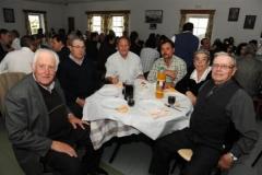 Coroacao-dos-Idosos-Ribeirinha-2011-25