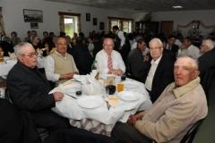 Coroacao-dos-Idosos-Ribeirinha-2011-27
