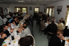 Coroacao-dos-Idosos-Ribeirinha-2011-40