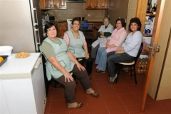 Coroacao-dos-Idosos-Ribeirinha-2011-6