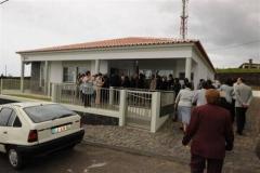 Coroacao-dos-Idosos-Ribeirinha-2011-15