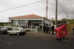 Coroacao-dos-Idosos-Ribeirinha-2011-16