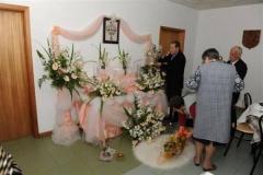 Coroacao-dos-Idosos-Ribeirinha-2011-18