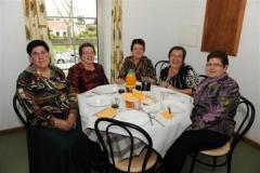Coroacao-dos-Idosos-Ribeirinha-2011-29