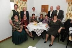 Coroacao-dos-Idosos-Ribeirinha-2011-33