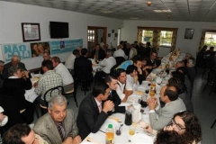 Coroacao-dos-Idosos-Ribeirinha-2011-39