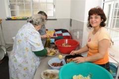 Coroacao-dos-Idosos-Ribeirinha-2011-42