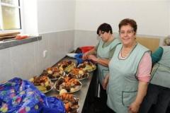 Coroacao-dos-Idosos-Ribeirinha-2011-43