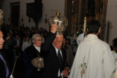 Coroacao-dos-Idosos-Ribeirinha-2011-5