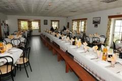 Coroacao-dos-Idosos-Ribeirinha-2011-8
