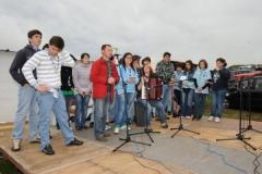 Dia-da-Freguesia-2010-35