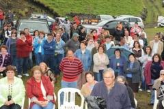 Dia-da-Freguesia-2010-7