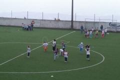 Dia-Mundial-da-Crianca-2007-1