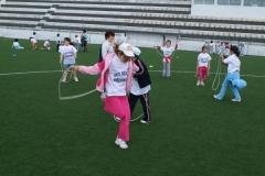 Dia-Mundial-da-Crianca-2007-11