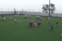 Dia-Mundial-da-Crianca-2007-2-1
