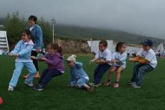 Dia-Mundial-da-Crianca-2007-21