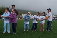 Dia-Mundial-da-Crianca-2007-22