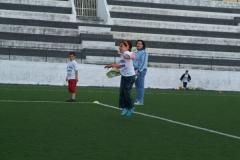 Dia-Mundial-da-Crianca-2007-3
