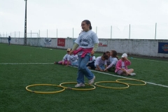 Dia-Mundial-da-Crianca-2007-5