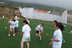 Dia-Mundial-da-Crianca-2007-16