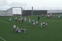 Dia-Mundial-da-Crianca-2007-4