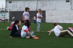 Dia-Mundial-da-Crianca-2007-6