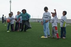 Dia-Mundial-da-Crianca-2007-8
