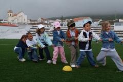 Dia-Mundial-da-Crianca-2007