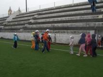 Dia-Mundial-da-Crianca-2008-12
