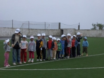 Dia-Mundial-da-Crianca-2008-3