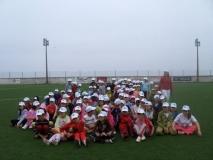 Dia-Mundial-da-Crianca-2008-1