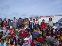 Dia-Mundial-da-Crianca-2009-1