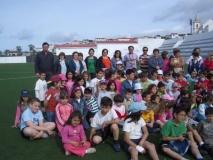 Dia-Mundial-da-Crianca-2009-10