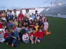 Dia-Mundial-da-Crianca-2009-2