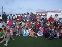 Dia-Mundial-da-Crianca-2009-3