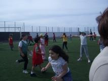 Dia-Mundial-da-Crianca-2009-4