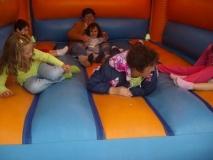Dia-Mundial-da-Crianca-2009-8