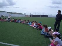 Dia-Mundial-da-Crianca-2009-9