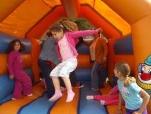 Dia-Mundial-da-Crianca-2009