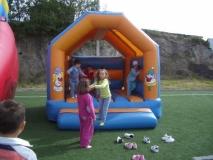Dia-Mundial-da-Crianca-2009-5