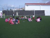 Dia-Mundial-da-Crianca-2009-7