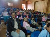 Dia-Mundial-da-Crianca-2012-1