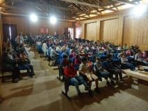 Dia-Mundial-da-Crianca-2012