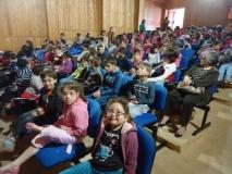 Dia-Mundial-da-Crianca-2012-2